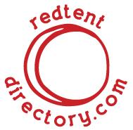 RedTentDirectory LOGO 2