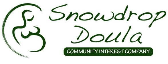 Snowdrop Doula Community Interest Company